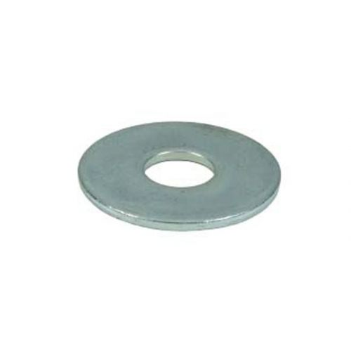 Carrosseriering M30 DIN 9021 per stuk