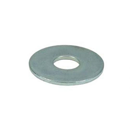 Carrosseriering M8 DIN 9021 per 100 stuks