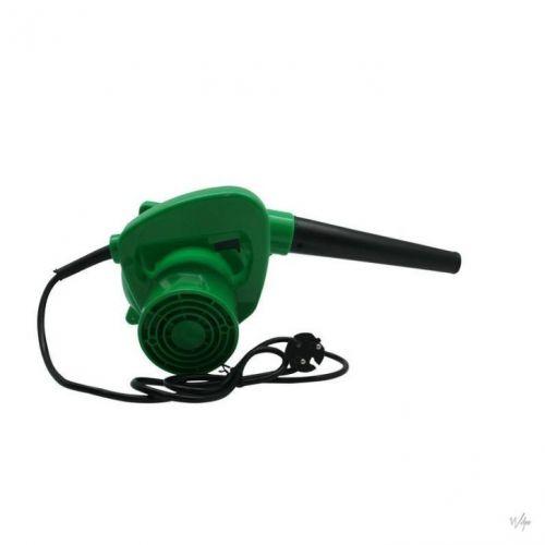 Blower 500 W Hofftech