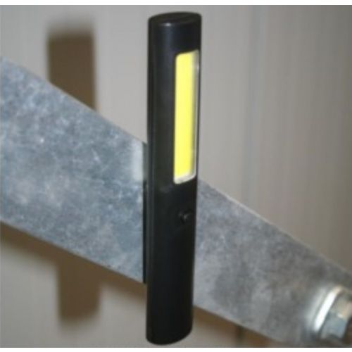 Looplamp COB Led met magneet