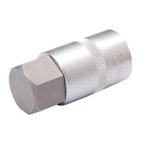 Inbus bit dop 24 mm - 55 mm 1/2