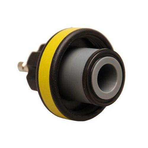 Adapter voor het afpersen van koelsysteem o.a. Ford Mondeo, Focus, C-Max 03