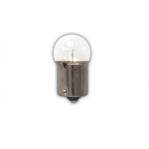 Lamp 12V 10W BA15s