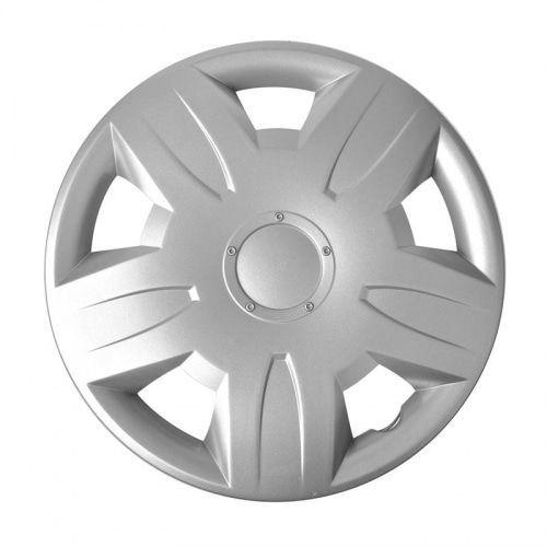 Wieldop Portos 14 inch (nog 1 beschikbaar)