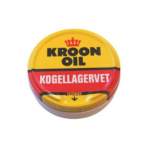 Kogellagervet 60 Ml.