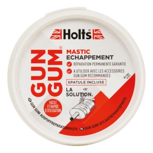 Holts Gun Gum uitlaatreparatiepasta 200 gram