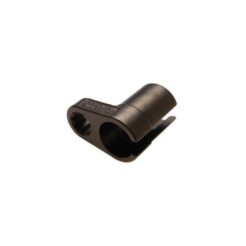 Lambdasonde dop 22 mm x 50 mm