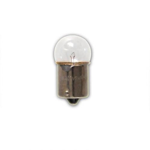 Lamp 12V 5W BA15s