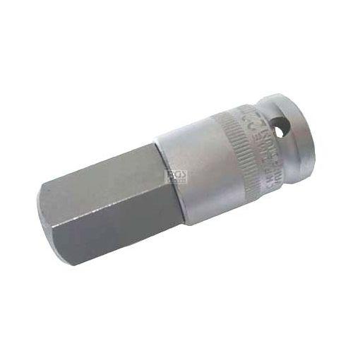 """Inbus bit dop 22 mm - 70 mm 1/2"""""""