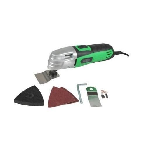 Multi-Tool Hofftech 220 Volt