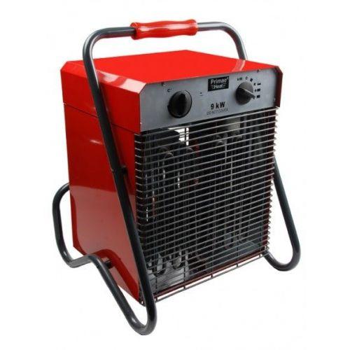Heater Primaeheat 9 kW