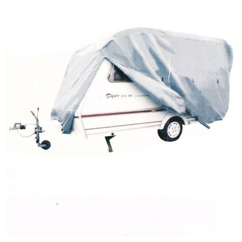 Caravancover 700X250X260 mm