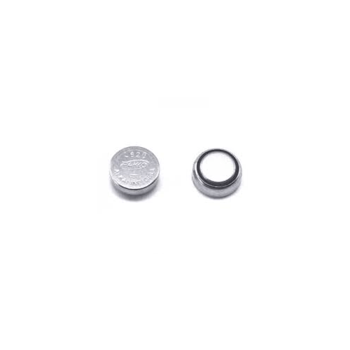 Batterij Knoopcel AG1 / LR60
