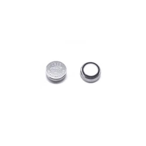 Batterij Knoopcel CR1620