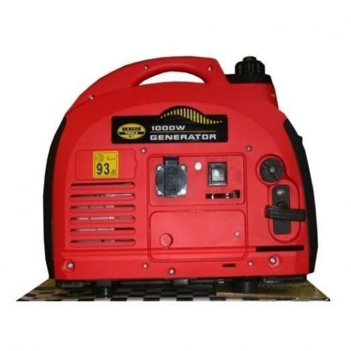 Generator Super Stil 1000W / 230V