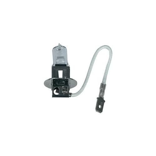 Halogeenlamp H3 12V 55W