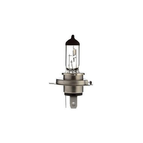Halogeenlamp H4 12V 60/55W