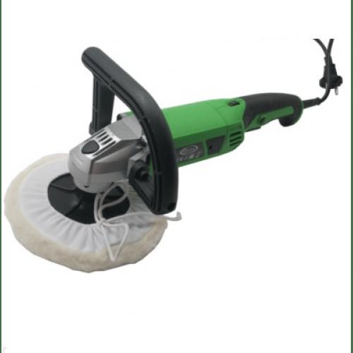 Polijstmachine 1200 Watt Hofftech