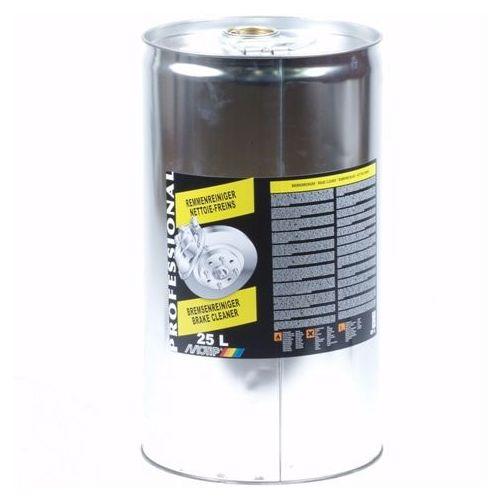 Remreiniger Vat 25 Liter