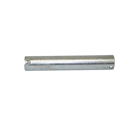 Neuswiel asje 120 mm