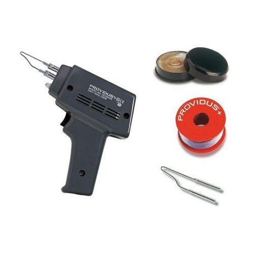 Soldeerpistool 100 Watt