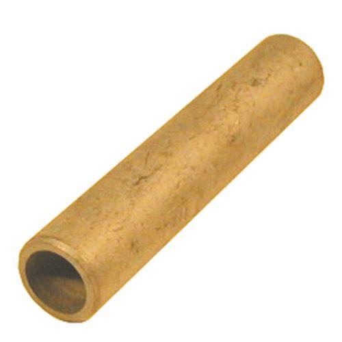 Aardpen elektrode koppelstuk 12 mm