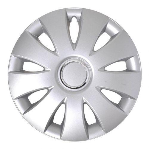 Wieldop Aura 16 inch