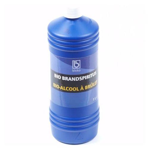 Brandspiritus 85% fles 1 liter