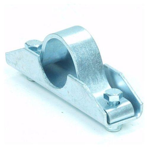 Chassisklem 60 mm 2 delen (t.b.v. 3810011)