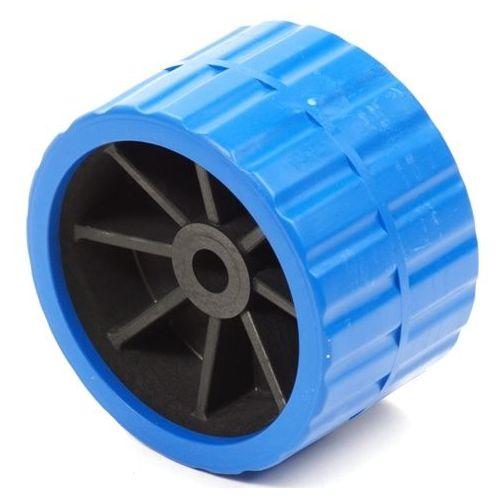 Bootrol blauw 120X80 mm