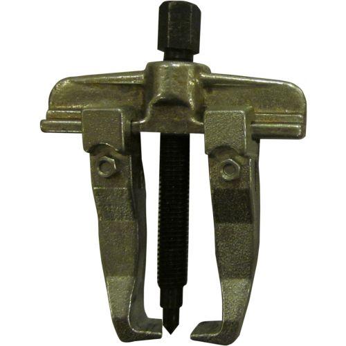 Trekker 2- armig universeel 30-80 mm