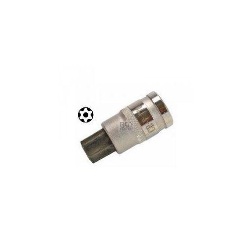 "Resistorx bit dop 1/2"" T70H 53 mm BGS"