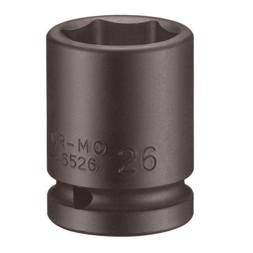 """Krachtdop 3/4"""" maat 51 mm Force"""