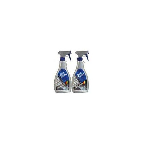 Glascleaner Motip 500 ml