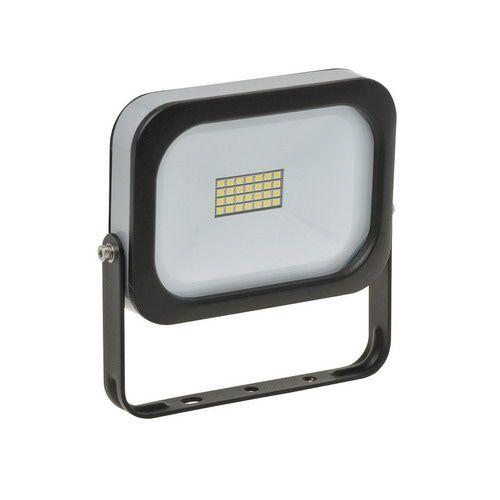 Led straler Slim LED 10W 3000K 820 lumen