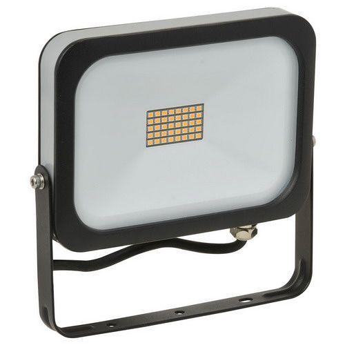 Led straler Slim LED 20W 3000K 1650 lumen