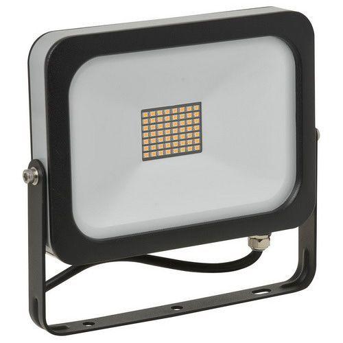 Led straler Slim LED 30W 3000K 2300 lumen