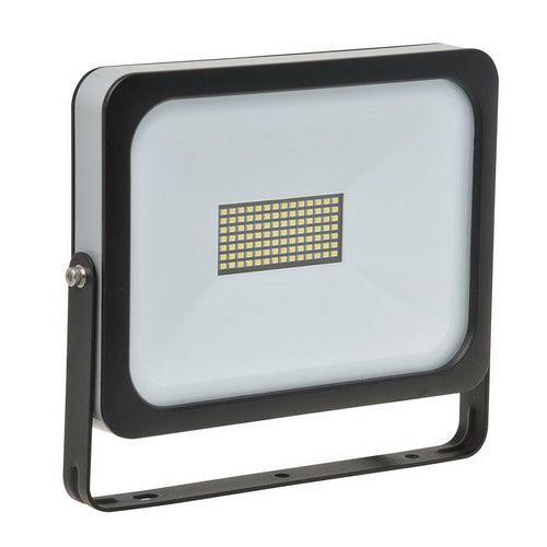 Led straler Slim LED 50W 3000K 4320 lumen