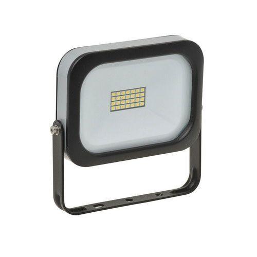 Led straler Slim LED 10W 4000K 900 lumen