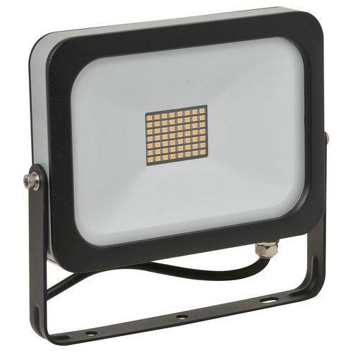 Led straler Slim LED 30W 4000K 2500 lumen