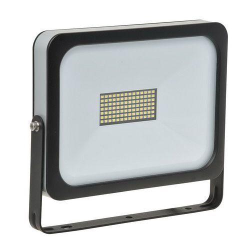 Led straler Slim LED 50W 4000K 4700 lumen
