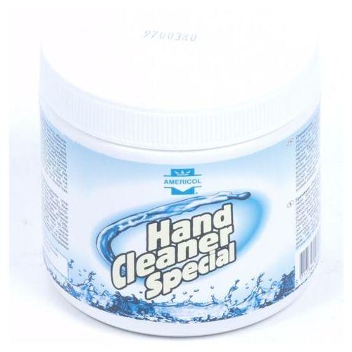 Handzeep Special 600 ml.