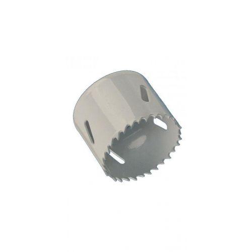 HSS Bi-metaal gatzaag 17 mm