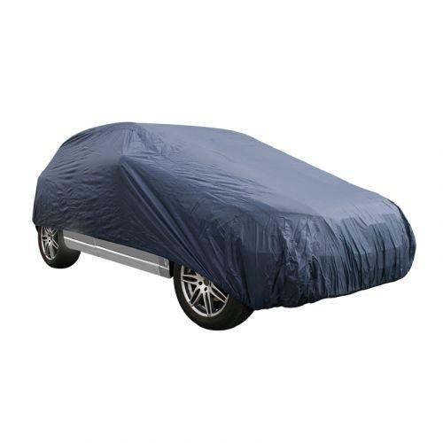 Autohoes XXL / SUV / VAN (515X195X142 cm)