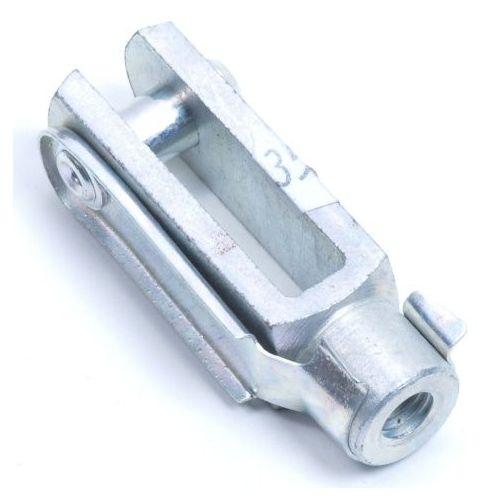 Gaffel M8 - 32 mm
