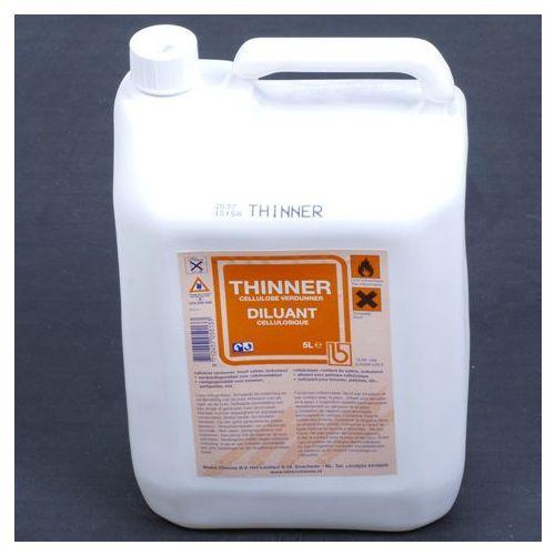 Thinner 5 Liter