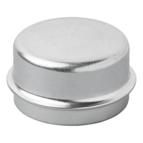 Naafdop 64,5 mm