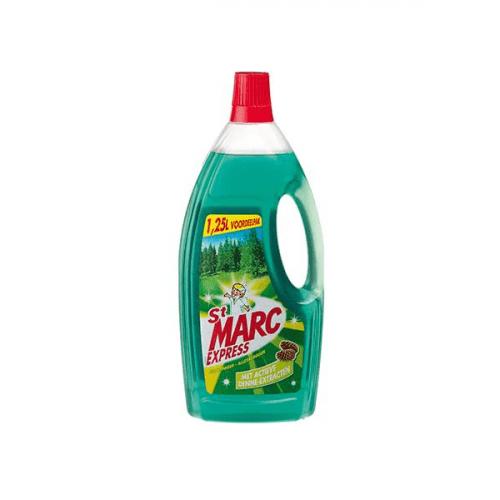 St Marc allesreiniger 1,25 liter