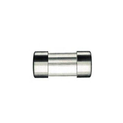 Glaszekering 6,3X32 mm F 10A per 10 stuks