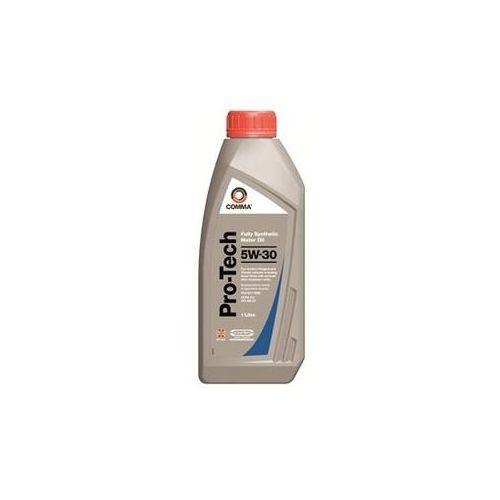 Motorolie Pro-Tech 5W-30 1 ltr